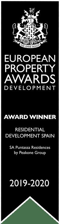 EU2019 Award